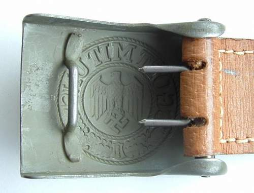 Click image for larger version.  Name:Steel G H Osang Dresden Dated 1941 Rear.JPG Views:15 Size:48.2 KB ID:676080