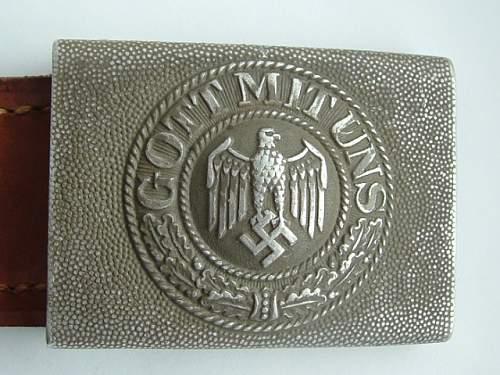 Click image for larger version.  Name:Aluminium  SRM - SchmiedeburgRsgb Mettalwarrenfabrik dated 1936 Front.JPG Views:47 Size:125.0 KB ID:6812