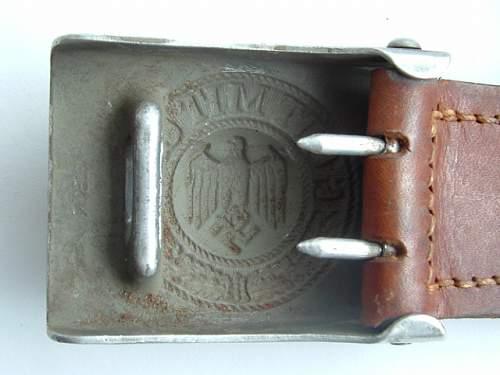 Click image for larger version.  Name:Aluminium  SRM - SchmiedeburgRsgb Mettalwarrenfabrik dated 1936  Rear.JPG Views:44 Size:123.9 KB ID:6813