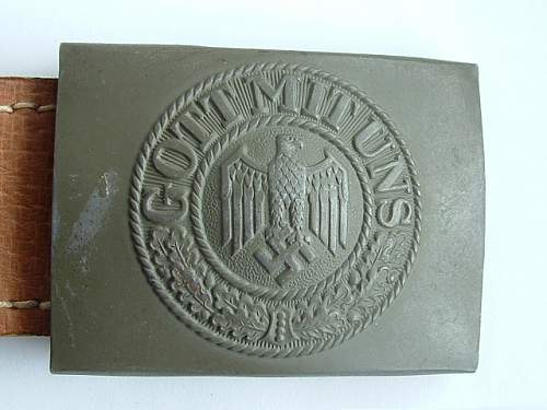 Click image for larger version.  Name:Steel G H Osang Dresden dated 1941 Front.JPG Views:138 Size:124.8 KB ID:6824