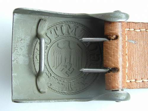 Click image for larger version.  Name:Steel G H Osang Dresden Dated 1941 Rear.JPG Views:143 Size:125.6 KB ID:6825