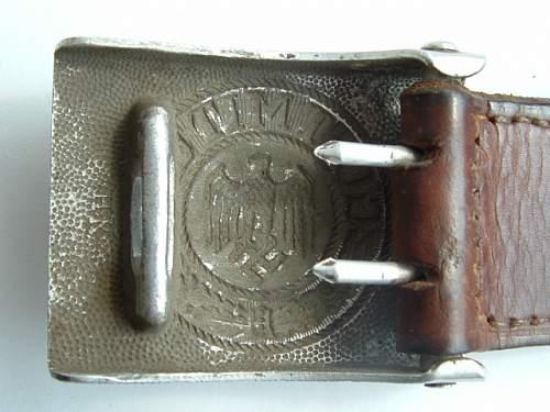 Click image for larger version.  Name:Aluminium Hermann Knoller Pforzheim Dated 1936 Rear.JPG Views:77 Size:126.7 KB ID:6890