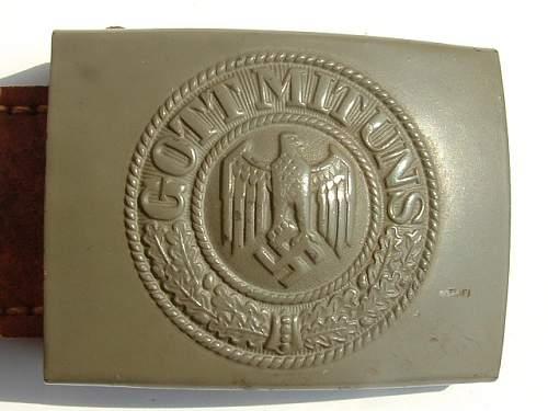 Click image for larger version.  Name:M4_93 Steel Bruder Schnieder AG Wein 1940 Front.JPG Views:99 Size:120.6 KB ID:6897