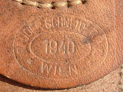 Click image for larger version.  Name:M4_93 Steel Bruder Schnieder AG Wein 1940 Tab.JPG Views:99 Size:132.4 KB ID:6899