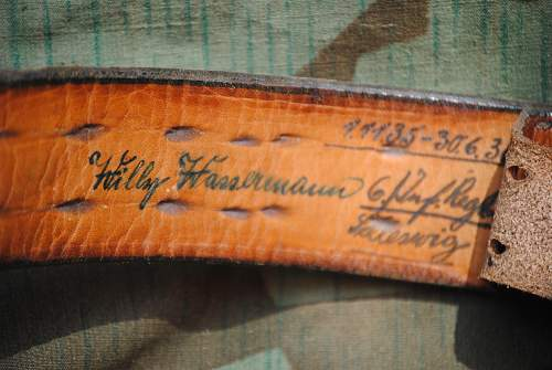 Click image for larger version.  Name:robs militaria 017.jpg Views:17 Size:325.6 KB ID:725944