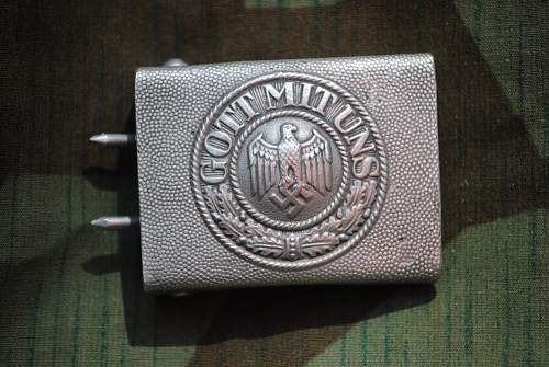 Click image for larger version.  Name:robs militaria 008.jpg Views:58 Size:342.2 KB ID:725953