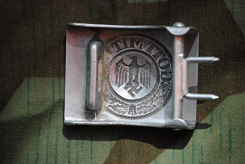 Click image for larger version.  Name:robs militaria 010.jpg Views:58 Size:342.7 KB ID:725954