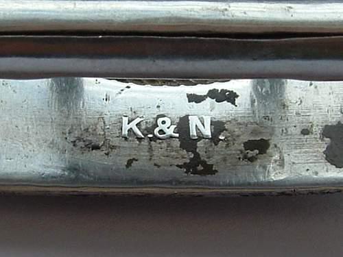 Click image for larger version.  Name:Aluminium%20Kurbi%20%26%20Niggeloh%20%2C%20%20Radevormwald%20Makers.JPG Views:55 Size:123.9 KB ID:7268