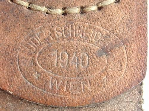 Click image for larger version.  Name:M4_93 Steel Bruder Schnieder AG Wein 1940 Tab.JPG Views:34 Size:131.5 KB ID:735503