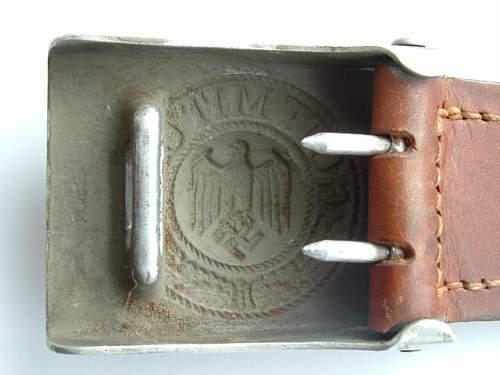 Click image for larger version.  Name:Aluminium  SRM - SchmiedeburgRsgb Mettalwarrenfabrik dated 1936 Rear.JPG Views:13 Size:125.5 KB ID:736295