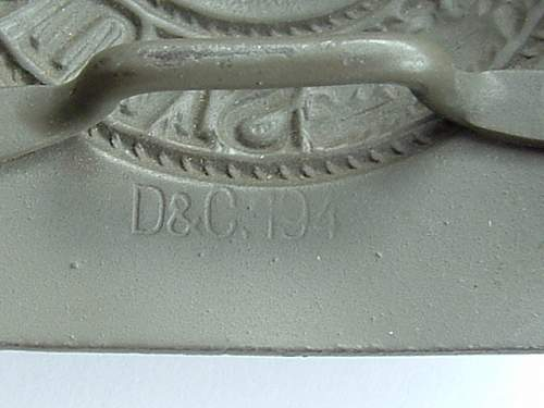 Click image for larger version.  Name:Steel Dransfeld & Co Menden dated 194 Makers.JPG Views:24 Size:123.8 KB ID:769838