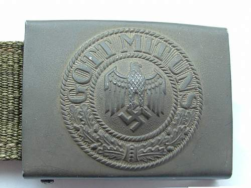 Click image for larger version.  Name:M4_60 Steel Gustav Brehmer Web Tab 1941 Front.JPG Views:15 Size:125.9 KB ID:770522