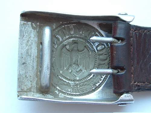Click image for larger version.  Name:Aluminium Gebruder Deyhle Schwab Gmund 1938 Rear.JPG Views:28 Size:127.6 KB ID:812823