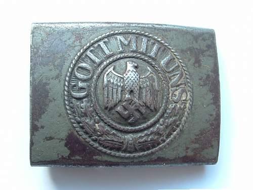 Click image for larger version.  Name:M4_23 Steel Dr Frank & Cie KG 1941 Front.JPG Views:29 Size:126.9 KB ID:839130
