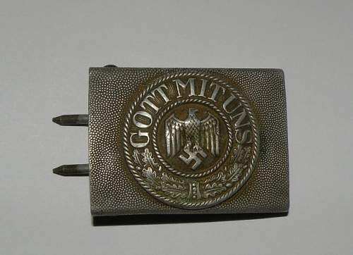 Click image for larger version.  Name:German belt buckles 002.JPG Views:86 Size:85.8 KB ID:84953