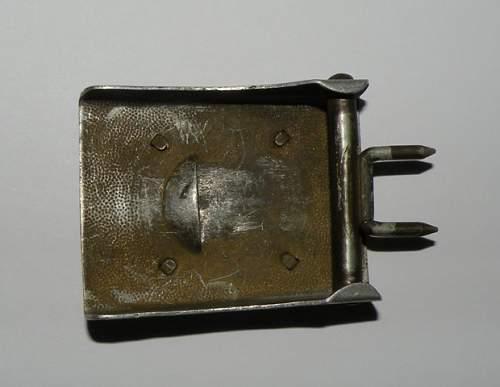 Click image for larger version.  Name:German belt buckles 005.JPG Views:102 Size:70.1 KB ID:84954