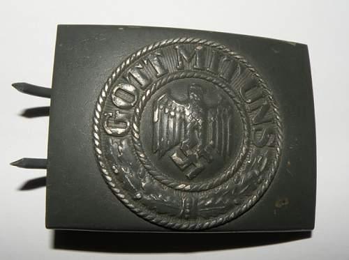 Click image for larger version.  Name:German belt buckles 014.JPG Views:63 Size:80.4 KB ID:84957