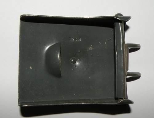 Click image for larger version.  Name:German belt buckles 013.JPG Views:100 Size:58.7 KB ID:84958