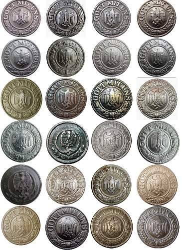 Click image for larger version.  Name:roundels_1.jpg Views:23 Size:224.1 KB ID:855765