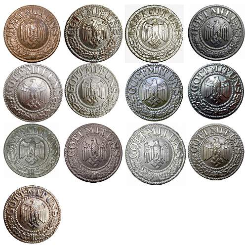 Click image for larger version.  Name:roundels_2.jpg Views:57 Size:194.2 KB ID:855766