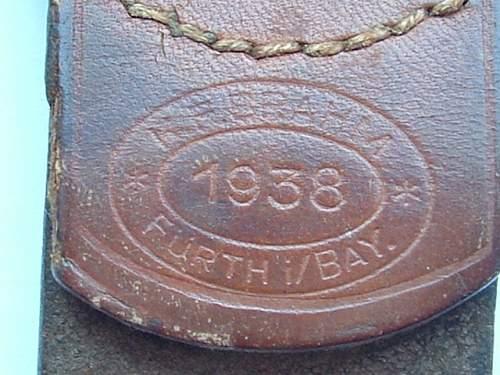Click image for larger version.  Name:M4_29 Aluminium K F Brahm Furth iBay 1938 Tab.JPG Views:34 Size:131.7 KB ID:860233