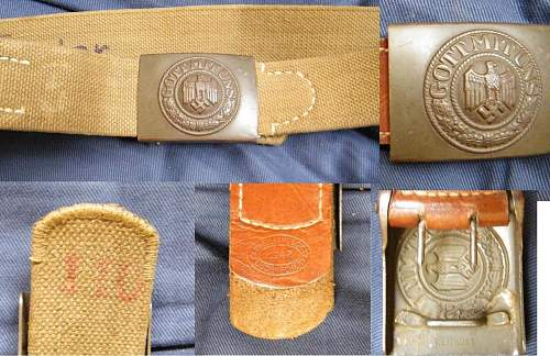 Click image for larger version.  Name:dak belt and buckle, montage #2.jpg Views:194 Size:238.4 KB ID:87925