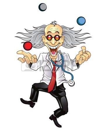 Name:  14562940-funny-mad-doctor.jpg Views: 50 Size:  39.5 KB