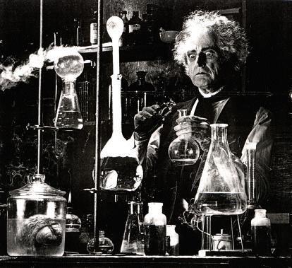 Heer 1940 Dr. Franke & Co. Rig