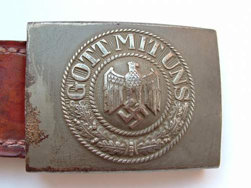 Click image for larger version.  Name:M4_10 Steel Bernhard Haarmann 1940 Front.JPG Views:9 Size:122.2 KB ID:929649