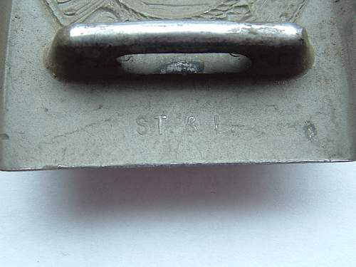 Click image for larger version.  Name:M4_49 Aluminium Steinhaur & Luck Makers 1.jpg Views:6 Size:98.8 KB ID:930768