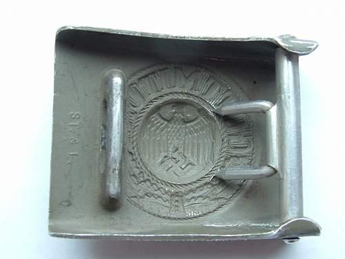 Click image for larger version.  Name:M4_49 Aluminium Steinhaur & Luck Rear 1.jpg Views:5 Size:81.0 KB ID:930769