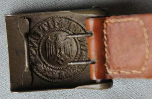 Click image for larger version.  Name:NCO'S Belt Buckle back a.jpg Views:10 Size:218.3 KB ID:942745