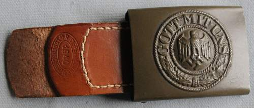 Click image for larger version.  Name:NCO'S Belt Buckle front a.jpg Views:8 Size:232.1 KB ID:942747