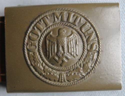 Click image for larger version.  Name:NCO'S Belt Buckle front b.jpg Views:54 Size:213.3 KB ID:942748