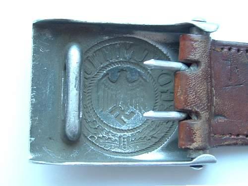 Click image for larger version.  Name:M4_29 Aluminium K F Brahm Furth iBay 1938 Rear.JPG Views:14 Size:127.9 KB ID:943815