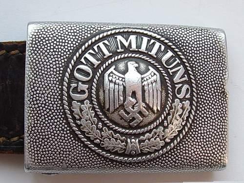 Click image for larger version.  Name:Aluminium J Deutschbein Euskirchen Front.JPG Views:6 Size:132.3 KB ID:943817
