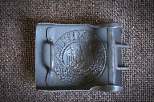Click image for larger version.  Name:back buckle.jpg Views:41 Size:239.2 KB ID:948138