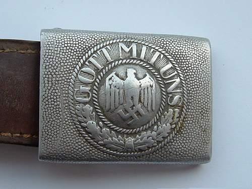 Click image for larger version.  Name:Aluminium Wilhelm Binder Schwab Gmund 1937 Front.JPG Views:7 Size:123.7 KB ID:949933