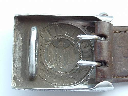 Click image for larger version.  Name:Aluminium Wilhelm Binder Schwab Gmund 1937 Rear.JPG Views:5 Size:126.4 KB ID:949934