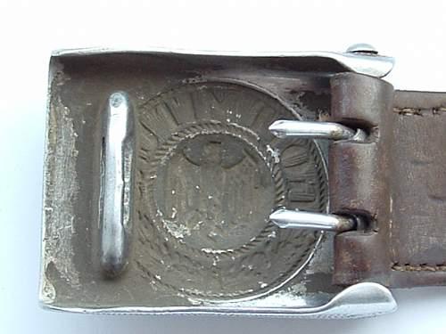 Click image for larger version.  Name:Aluminium Wilhelm Binder Schwab Gmund 1937 Rear.JPG Views:20 Size:126.4 KB ID:949934