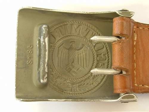 Click image for larger version.  Name:M4_38 Aluminium  Richard Sieper & Sohne 1936  Rear.JPG Views:25 Size:121.8 KB ID:961216