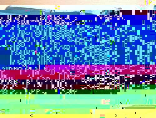 Click image for larger version.  Name:Belt 1 B.jpg Views:84 Size:73.4 KB ID:98943