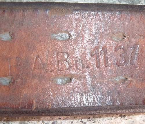 Click image for larger version.  Name:Belt Stamp.jpg Views:122 Size:224.0 KB ID:98944