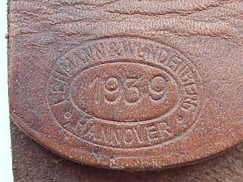 Click image for larger version.  Name:M4_71 Aluminium Lehmann & Wunderberg Hannover 1939 Tab.JPG Views:177 Size:133.3 KB ID:999
