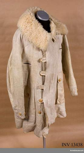 Click image for larger version.  Name:Livpäls 1913, uden smärting. digitalmuseum. 01.jpg Views:86 Size:62.0 KB ID:1004734