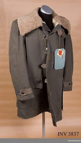 Click image for larger version.  Name:Livpäls 1944, grå smärting. digitalmuseum. 01.jpg Views:49 Size:58.7 KB ID:1004735