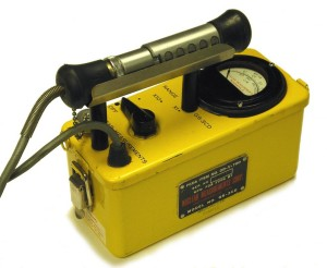 Name:  geiger_counter-300x246.jpg