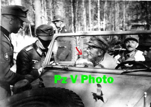 Click image for larger version.  Name:Dietl%20in%20Kübelwagen.jpg Views:18 Size:103.1 KB ID:1012983