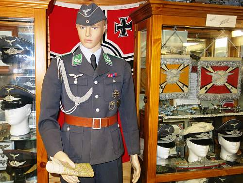 Click image for larger version.  Name:With adjutant's aiguillette 001.jpg Views:64 Size:229.0 KB ID:1035636