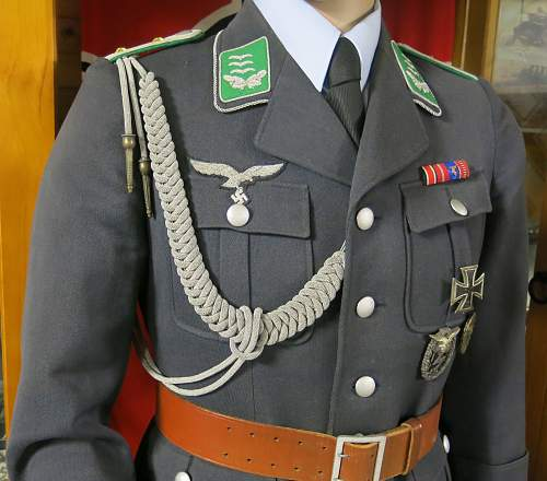 Click image for larger version.  Name:With adjutant's aiguillette 004.jpg Views:67 Size:218.8 KB ID:1035637
